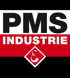 cropped-logo-pms-400x400-1.png